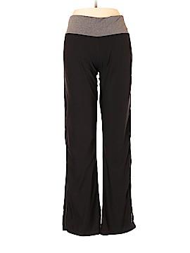 Reebok Track Pants Size M