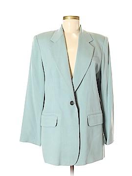 Clifford & Wills Silk Blazer Size 10