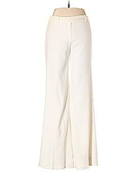 Michael Kors Linen Pants Size 2