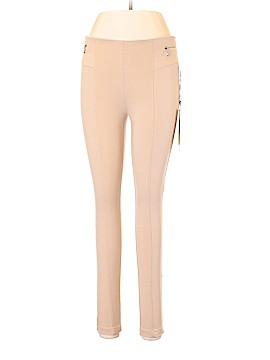 Iris Los Angeles Casual Pants Size M