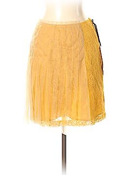 Rodarte for Target Casual Skirt Size 1