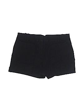 BCBGMAXAZRIA Khaki Shorts Size XS