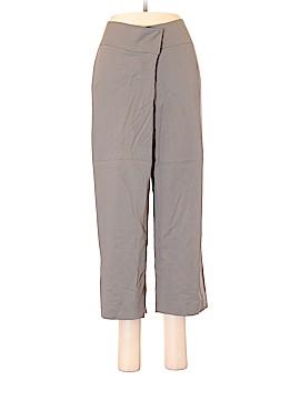 Max Azria Casual Pants Size 6