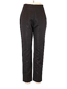 BCBGeneration Casual Pants Size 6