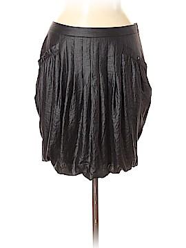 Diesel Casual Skirt 28 Waist