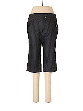 Joe Benbasset Casual Pants Size 11