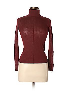 Guess Turtleneck Sweater Size XXS