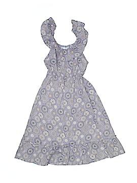 Elephantito Dress Size 6