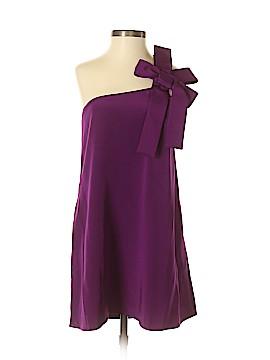 Jay Godfrey Cocktail Dress Size 2