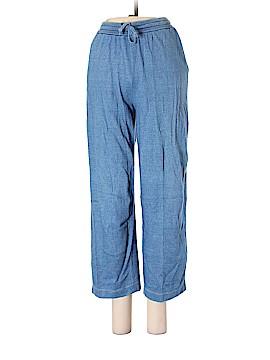 Lauren by Ralph Lauren Sweatpants Size M