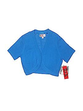 R&K Originals Cardigan Size 14 (Petite)