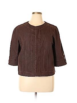 Studio 1940 Jacket Size 16