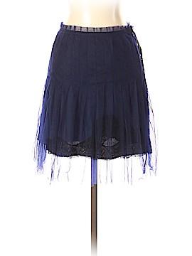 Rodarte for Target Casual Skirt Size 3