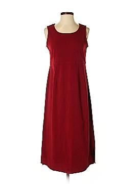 Karin Stevens Casual Dress Size 4