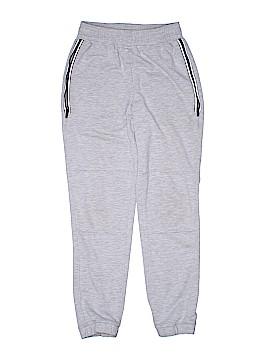 Gap Fit Sweatpants Size X-Large (Kids)