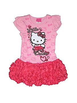 Sanrio Dress Size 6X