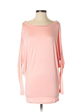 Leshop Long Sleeve Top Size S