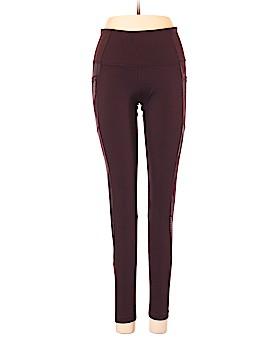 Z by Zobha Leggings Size S
