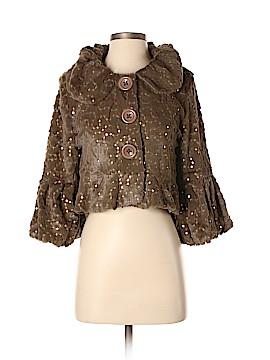 Ariella Coat Size S