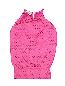 Les Tout Petits Special Occasion Dress Size 6