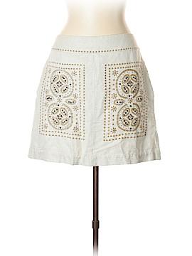 Floreat Formal Skirt Size 12