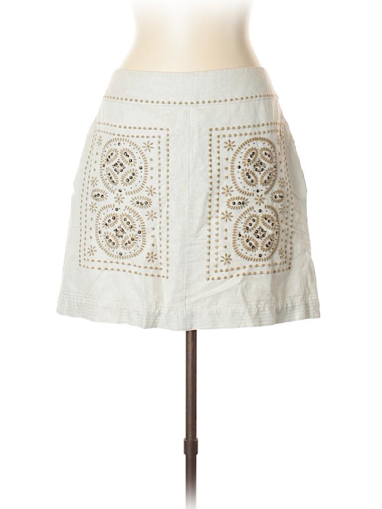Floreat Women Formal Skirt Size 12