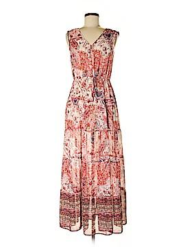 Signature Studio Casual Dress Size 8