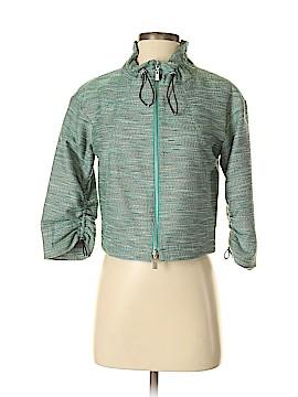 Worth New York Jacket Size XS (Petite)