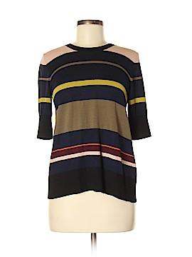 RACHEL Rachel Roy Pullover Sweater Size M