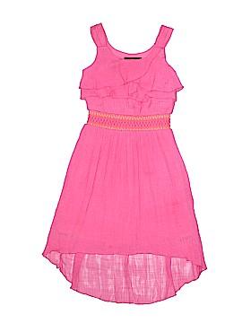 Amy Byer Dress Size 8