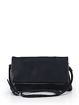 933ea9565eb4 Handbags   Purses  New   Used On Sale Up to 90% Off
