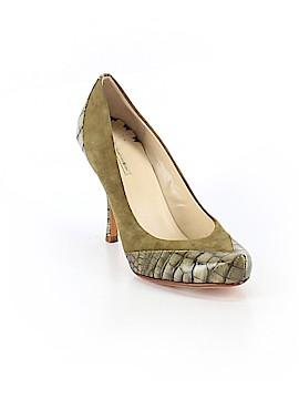 Max Studio Heels Size 6