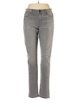 Else Jeans Jeans 31 Waist