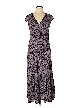 Croft & Barrow Casual Dress Size 6