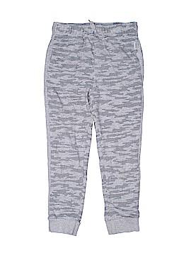 OshKosh B'gosh Sweatpants Size 15
