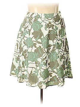 Ryan Wythe Casual Skirt Size 22 (Plus)