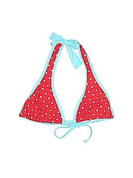 Letarte Swimsuit Top Size M