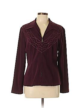 DressBarn Jacket Size 12