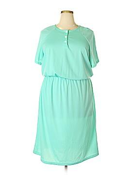 Blair Casual Dress Size 22 (Plus)