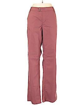 Mountain Khakis Khakis Size 14