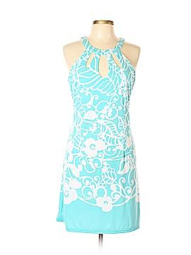 SM Casual Dress Size Lg - XL