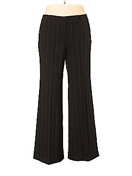 Kenneth Cole REACTION Dress Pants Size 12