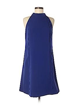 Vince Camuto Cocktail Dress Size 8