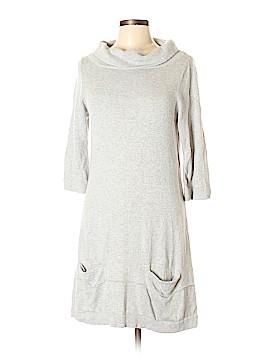 Gant Casual Dress Size L