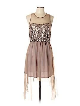 Lola Cocktail Dress Size L