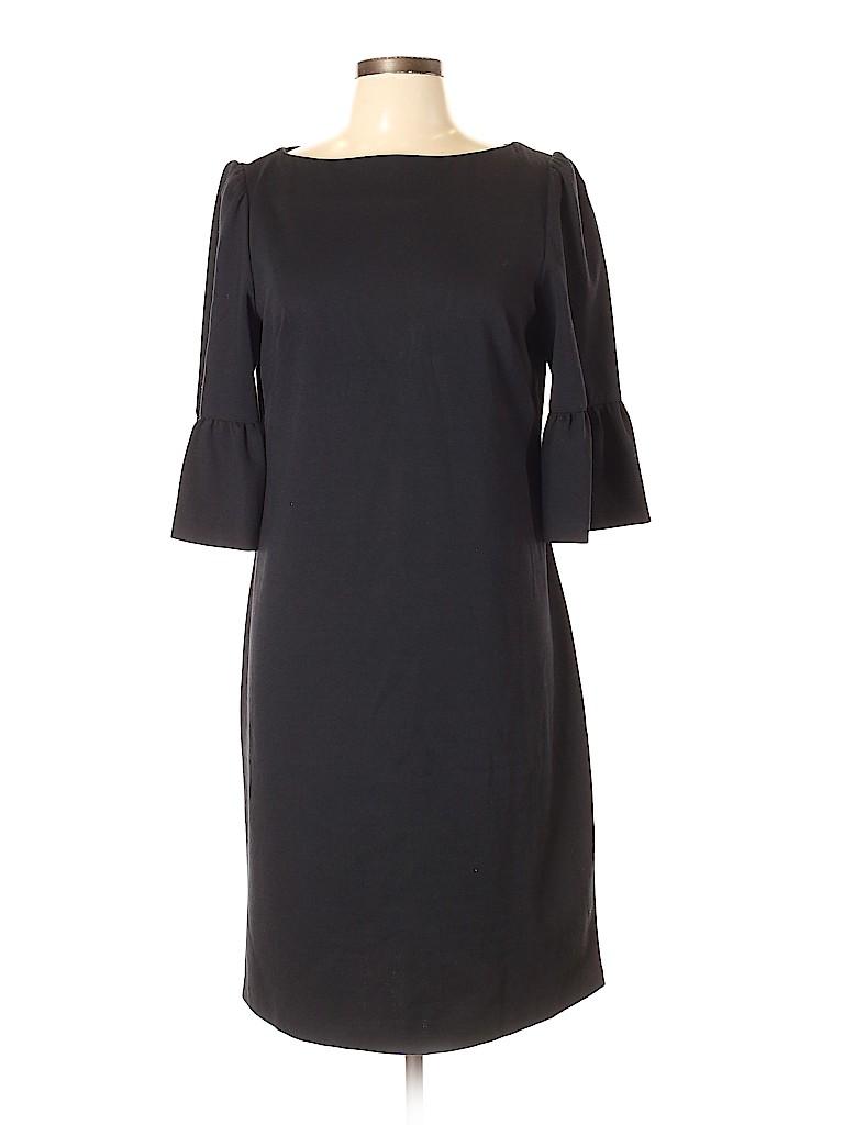 Donna Morgan Women Casual Dress Size 14
