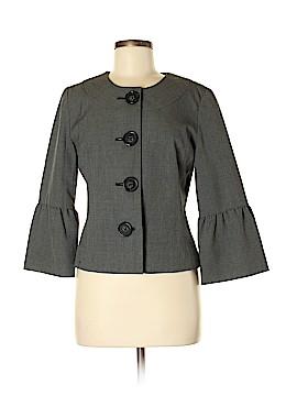 Apt. 9 Jacket Size 8