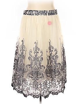Chi Chi London Formal Skirt Size 24 (Plus)