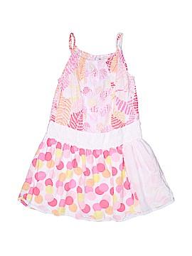 Naartjie Kids Dress Size 9
