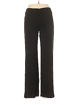Armani Collezioni Dress Pants Size 4